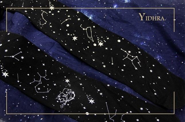 Star 20cat 20x 20galaxy 20constellation 20(yidhra)2
