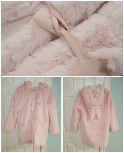Bunny 20coat
