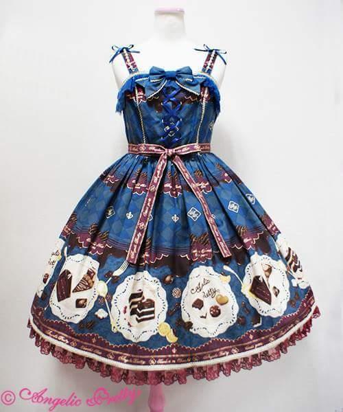 Dress 2005