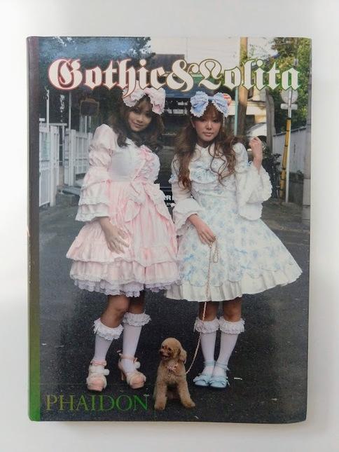 Gothiclolita1