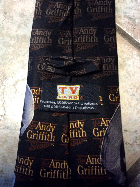 Andy 20griffith 204