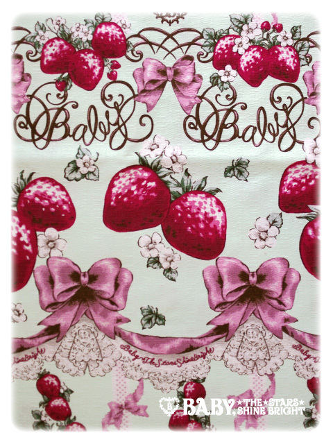 Https   lolibrary.org items btssb juicy baby love love berries scallop jsk1