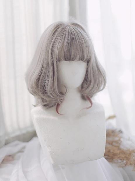 Blanca1