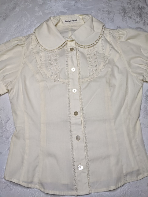 Iwblouse2front