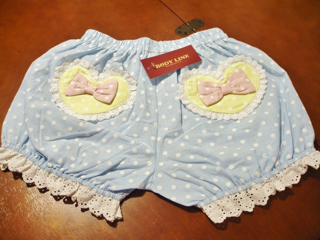 Dot 20bloomers 201