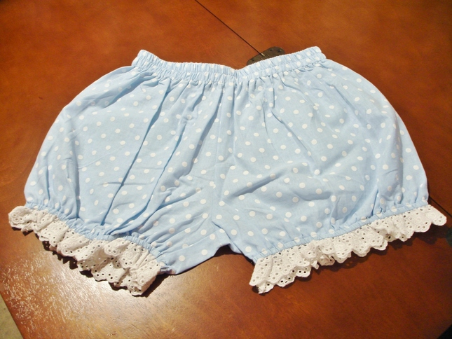 Dot 20bloomers 202