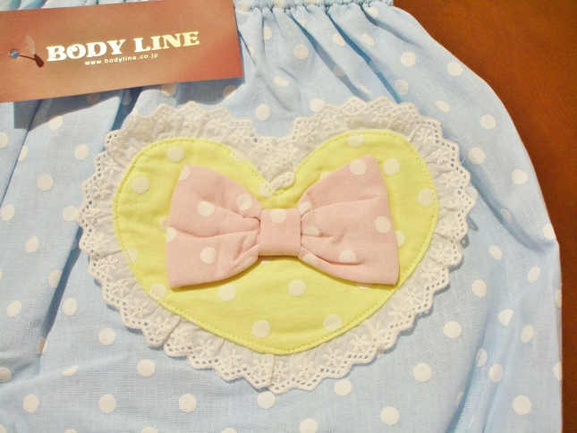 Dot 20bloomers 203
