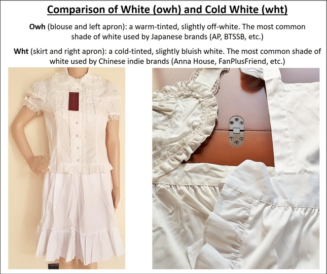 Owh 20vs 20wht 20explanation