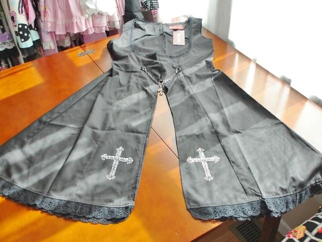 Goth 20cross 202pc 20blu 208