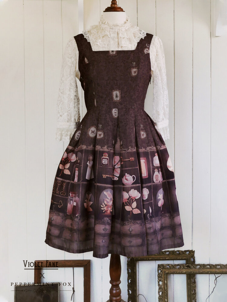 Dress01%2bedit