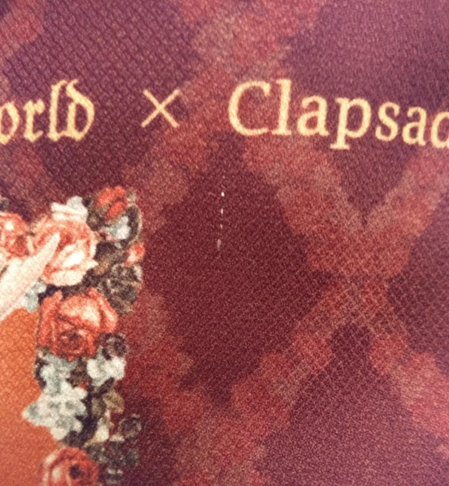 Clapd2
